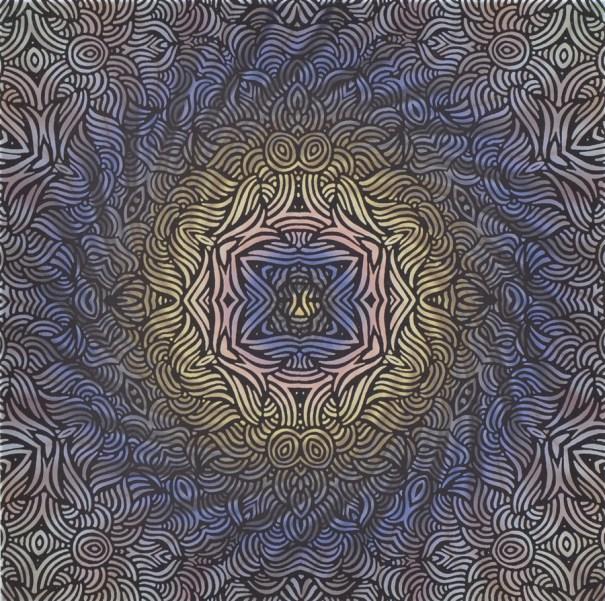 Universal Variations 14/14