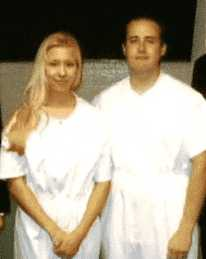 Jodi_Arias_Travis_Alexander_Death_Penalty_Exposed_ Phoenix_murder_sex