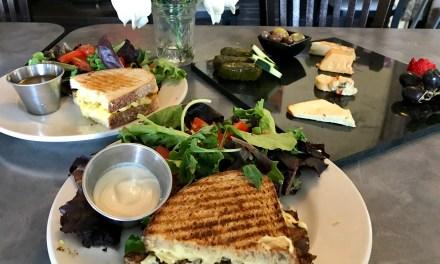 Cheese-Eating Techie Turns Into Vegan Cheesemaker!