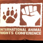 The Must See Speech by Dr. Melanie Joy! Luxembourg Animal Rights Conference 2018!