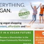 Billion Vegans: The Vegan Amazon!