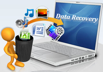 Flickr photo source: https://www.flickr.com/photos/tenorshare-data-recovery/