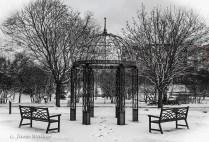 PL2-Oshawa Valley Botanical Gardens-Pictorial Entry2