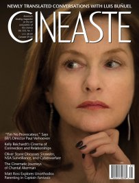 Cineaste_Cover_XLII-1_Layout 1