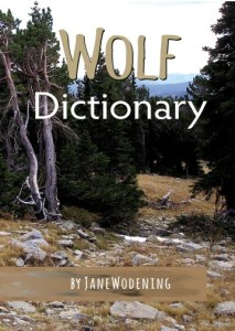 WolfDictionaryCover