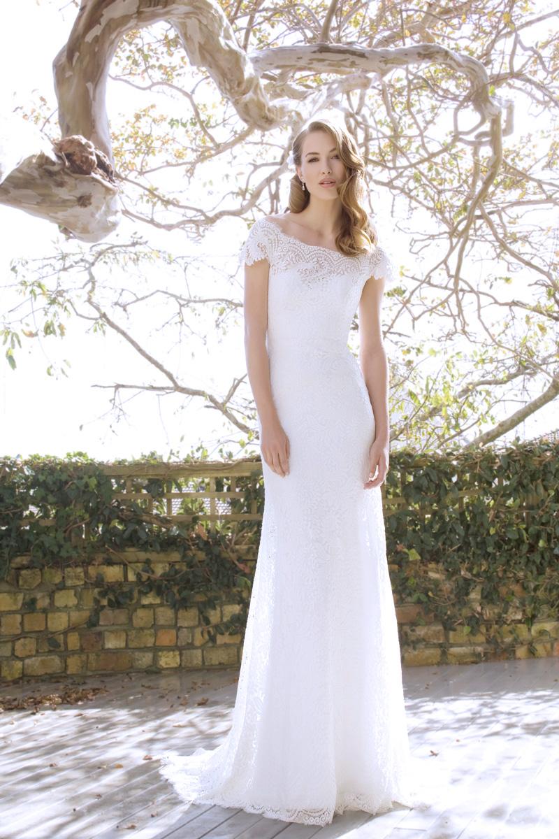 Le Jardin Vert Jane Yeh Design Award Winning Wedding