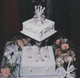 cakes (33)