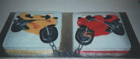 cakes (46)