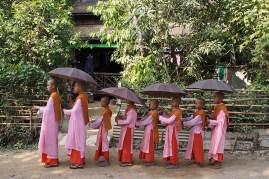Myanmar 2013.