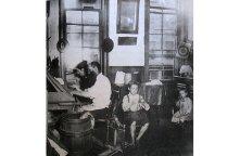 4-riis-bohemian-cigars-jpg__1072x0_q85_upscale
