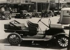 bucket-seat-model-t-alabama-1936-by-walker-evans-bhc1270