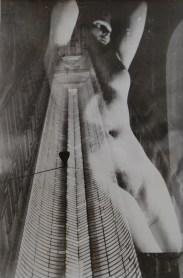 franz-roh-senza-titolo-1925-ca-vintage