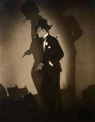 fred-astaire-in-funny-face-1927-by-edward-steichen-1879-1973-bhc0629