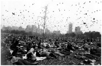 garry_winogrand_peace_demonstration_central_park_new_york
