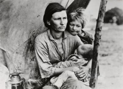 migrant-mother-nipomo-california-1936-by-dorothea-lange-bhc1282
