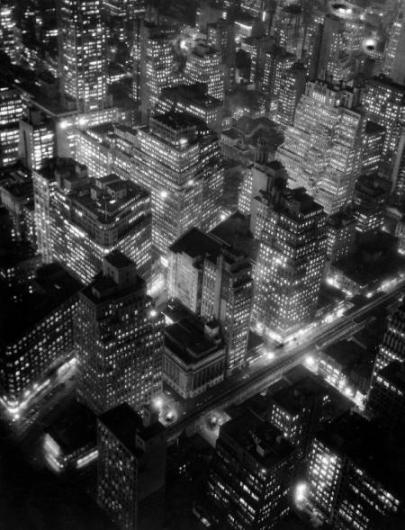 nightview-new-york-1932-by-berenice-abbott-1898-1991-bhc0161b