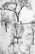 washington-square-new-york-january-9-1954-by-andre-kertesz-c30175b