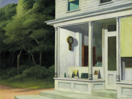50-8_hopper_imageprimacy