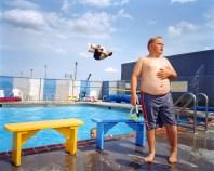 life-framer-photography-award-peter-dench-interview-3