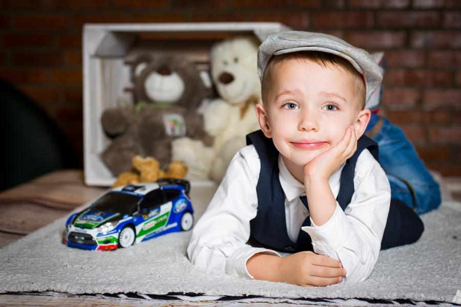 Zdjęcia dla dzieci