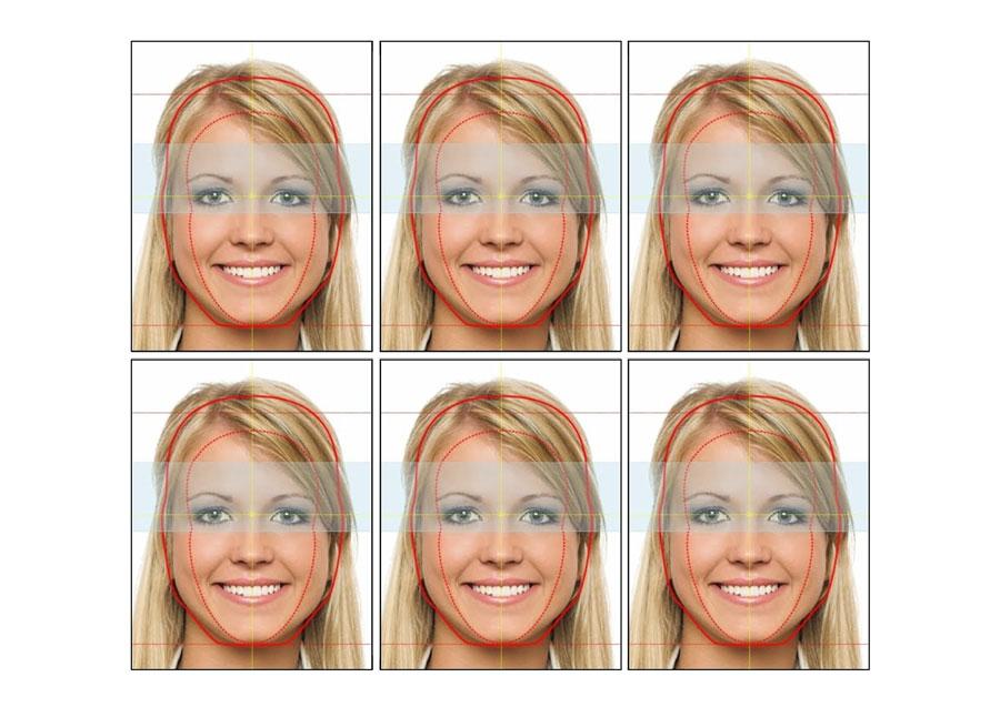 Zdjęcia do dowodu osobistego, zdjęcia do paszportu, zdjęcia do prawa jazdy, zdjęcia do wizy
