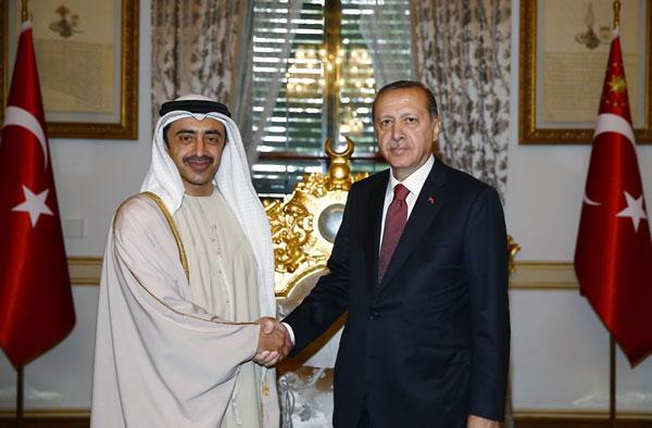 Turkey-President222