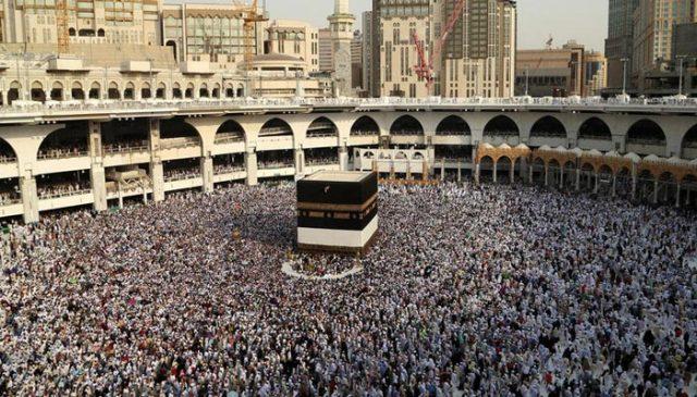 سنتِ ابراہیمی کی پیروی اور اسلام کا فلسفہ قُربانی