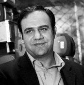 Dr. Umer Saif, The MIT award holder