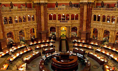 Library-of-congress-1
