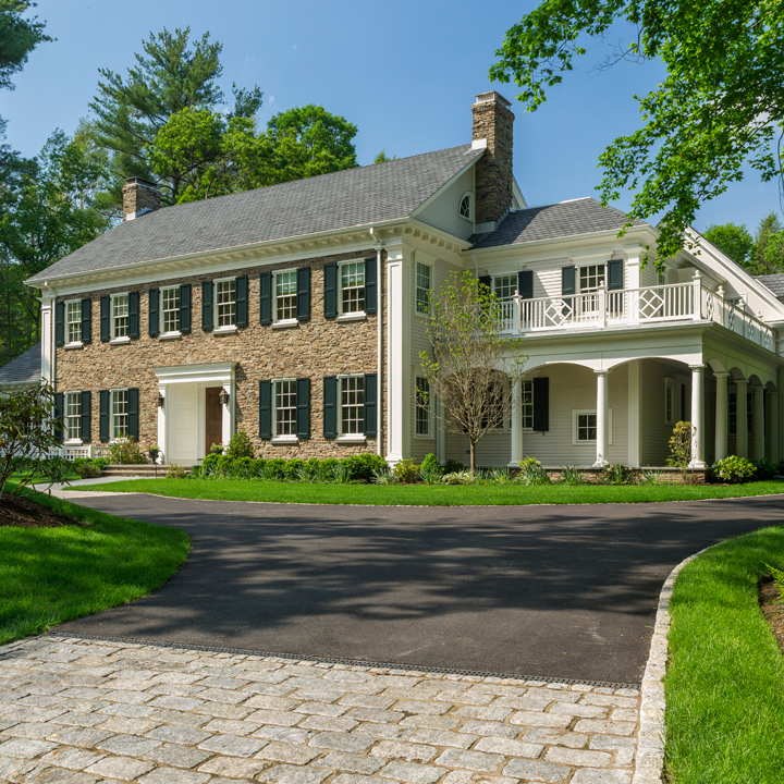 Fine Homebuilding Reader's Choice