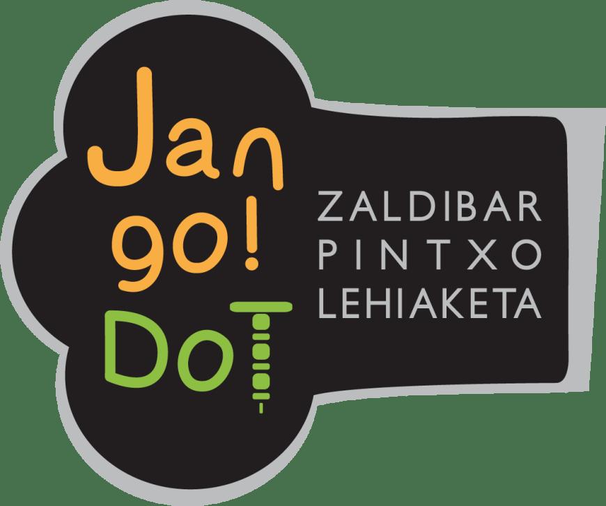 [jangodot.eus] Primer Concurso de Pintxos Jango Dot en Zaldibar del 24 al 27 de enero