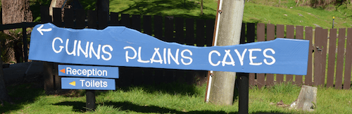 gunns-plains-cave