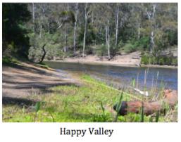 happy-valley