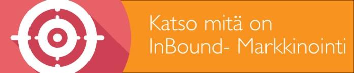 Katso-mita-on-InBound--markkionti