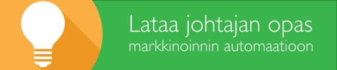 Lataa-johtajan-opas-markkinoinnin-automaatioon
