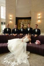 seiber_wedding1120