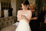 seiber_wedding141