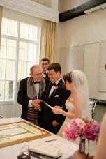 seiber_wedding1682