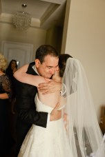 seiber_wedding214