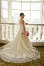 seiber_wedding297