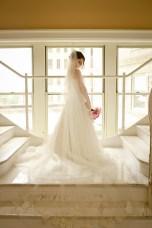 seiber_wedding336
