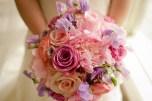 seiber_wedding345