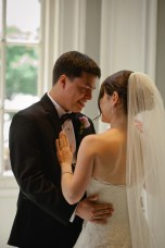 seiber_wedding680
