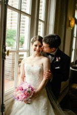 seiber_wedding771