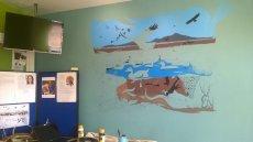 forsinard_mural_project_002_by_janiceduke-d8rupjn