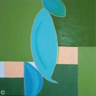 Authentic_Original_Painting_Art_Artwork_Modern_Abstract_Square_Medium_Size_Green_Teal_Blue_1_40