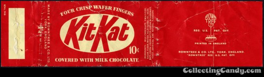 Rowntree-KitKat-Kit-Kat-10-cent-candy-bar-wrapper-1950s-1960s