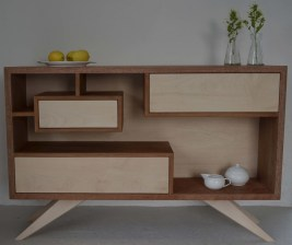 1+Reclaimed+Iroko+and+Sycamore+cabinet