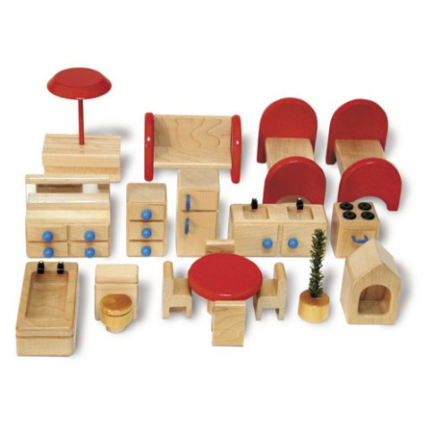 Family-Doll-House-Furniture-by-Tagtoys-offered-by-Heirloom-Wooden-Toys