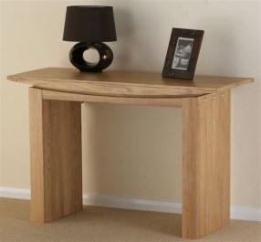 oak-furniture-land-tokyo-solid-oak-console-table